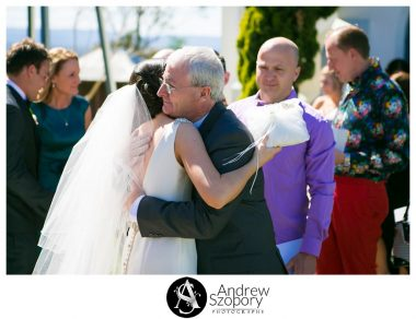 Southern-Highlands-wedding-photographers-Country-weddings_0273