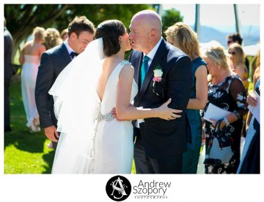 Southern-Highlands-wedding-photographers-Country-weddings_0275