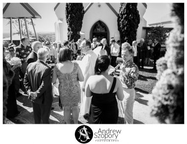 Southern-Highlands-wedding-photographers-Country-weddings_0276