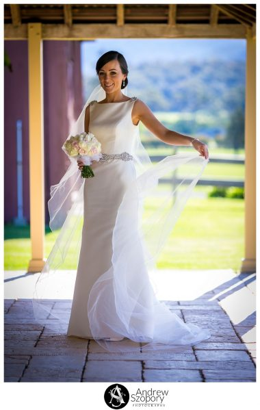 Southern-Highlands-wedding-photographers-Country-weddings_0277
