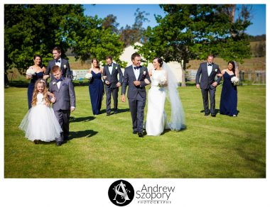 Southern-Highlands-wedding-photographers-Country-weddings_0280