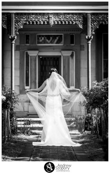 Southern-Highlands-wedding-photographers-Country-weddings_0281