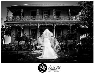 Southern-Highlands-wedding-photographers-Country-weddings_0282