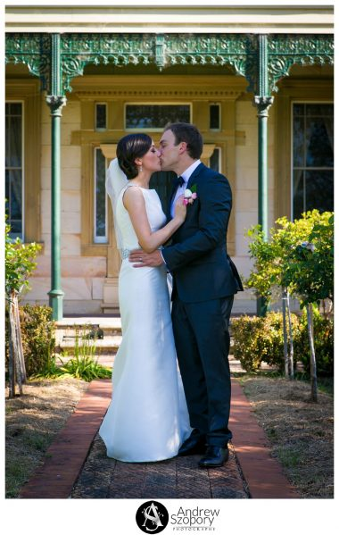 Southern-Highlands-wedding-photographers-Country-weddings_0283