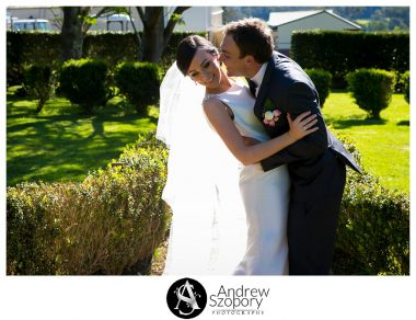 Southern-Highlands-wedding-photographers-Country-weddings_0284