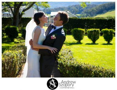 Southern-Highlands-wedding-photographers-Country-weddings_0285