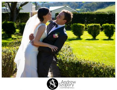 Southern-Highlands-wedding-photographers-Country-weddings_0286