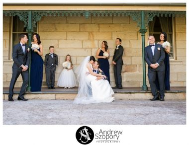 Southern-Highlands-wedding-photographers-Country-weddings_0289