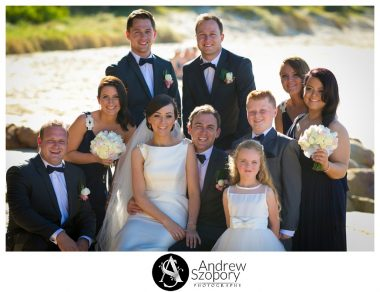 Southern-Highlands-wedding-photographers-Country-weddings_0293