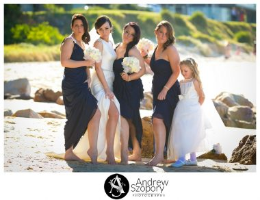 Southern-Highlands-wedding-photographers-Country-weddings_0294