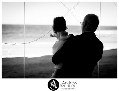 Southern-Highlands-wedding-photographers-Country-weddings_0304