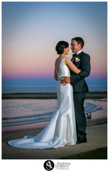 Southern-Highlands-wedding-photographers-Country-weddings_0305