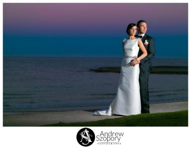 Southern-Highlands-wedding-photographers-Country-weddings_0306