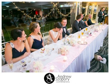 Southern-Highlands-wedding-photographers-Country-weddings_0309