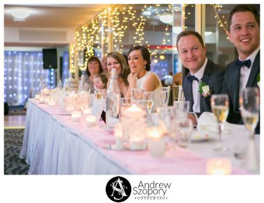 Southern-Highlands-wedding-photographers-Country-weddings_0314