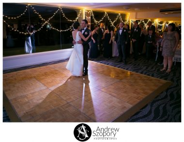 Southern-Highlands-wedding-photographers-Country-weddings_0317