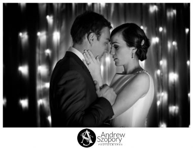 Southern-Highlands-wedding-photographers-Country-weddings_0319