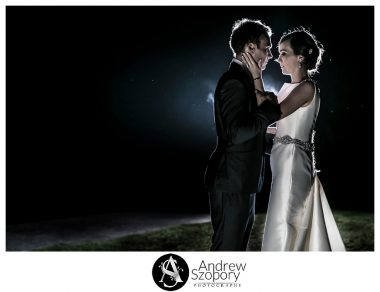 Southern-Highlands-wedding-photographers-Country-weddings_0320