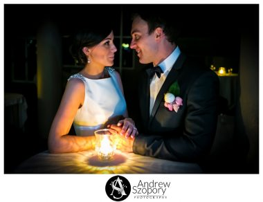 Southern-Highlands-wedding-photographers-Country-weddings_0321