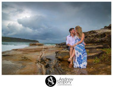 Pre-Wedding-photos-Macarthur-Wedding-Photographers-taken-at-La-Perouse_0038