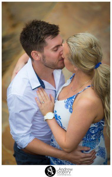 Pre-Wedding-photos-Macarthur-Wedding-Photographers-taken-at-La-Perouse_0040