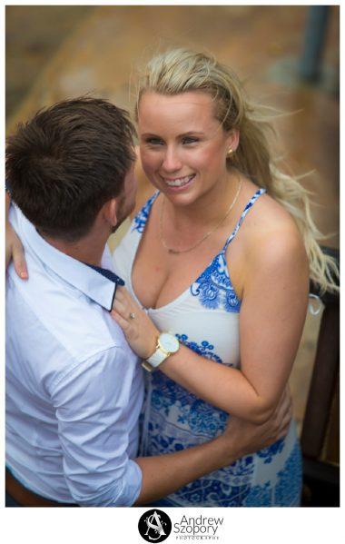 Pre-Wedding-photos-Macarthur-Wedding-Photographers-taken-at-La-Perouse_0041