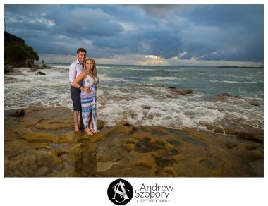 Pre-Wedding-photos-Macarthur-Wedding-Photographers-taken-at-La-Perouse_0046