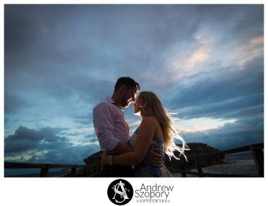 Pre-Wedding-photos-Macarthur-Wedding-Photographers-taken-at-La-Perouse_0051