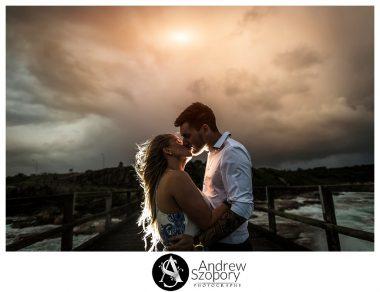Pre-Wedding-photos-Macarthur-Wedding-Photographers-taken-at-La-Perouse_0053