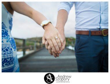 Pre-Wedding-photos-Macarthur-Wedding-Photographers-taken-at-La-Perouse_0055
