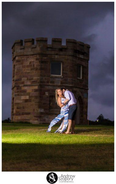 Pre-Wedding-photos-Macarthur-Wedding-Photographers-taken-at-La-Perouse_0058
