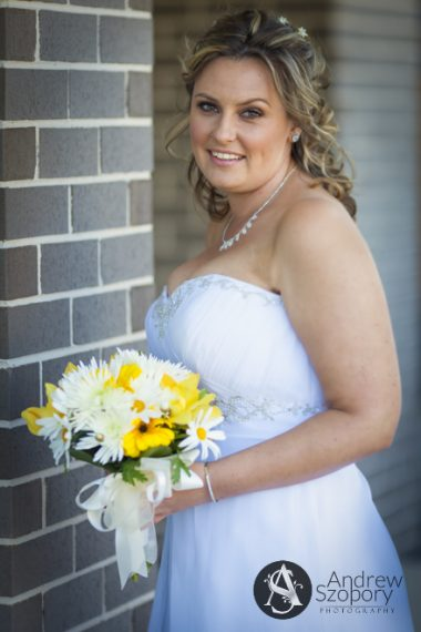 southern-highlands-wedding-photographer-10-of-44