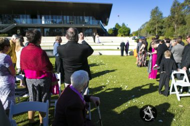 southern-highlands-wedding-photographer-11-of-44