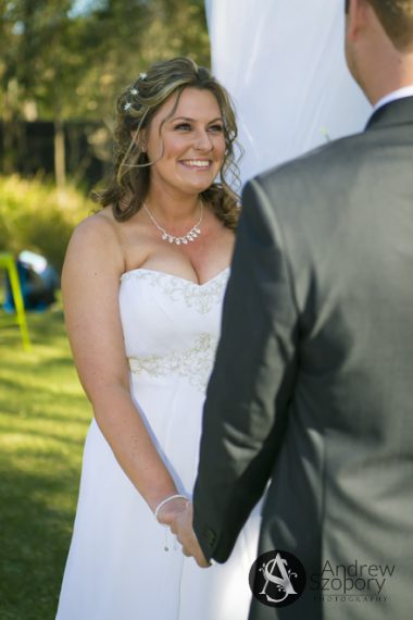 southern-highlands-wedding-photographer-13-of-44