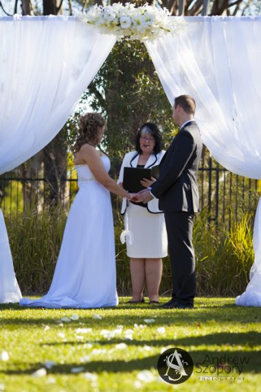 southern-highlands-wedding-photographer-14-of-44
