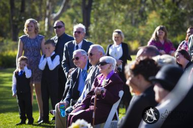 southern-highlands-wedding-photographer-15-of-44