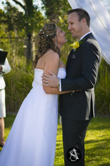 southern-highlands-wedding-photographer-17-of-44