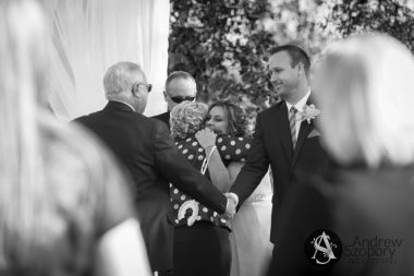 southern-highlands-wedding-photographer-18-of-44