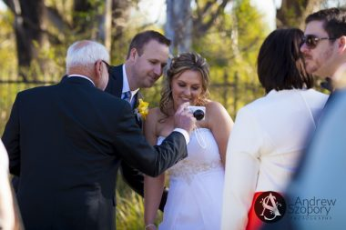 southern-highlands-wedding-photographer-19-of-44