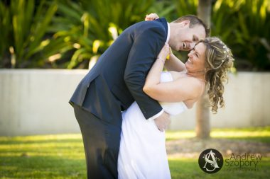 southern-highlands-wedding-photographer-22-of-44