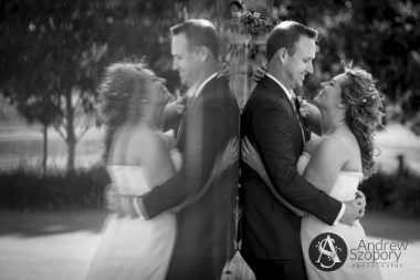 southern-highlands-wedding-photographer-23-of-44