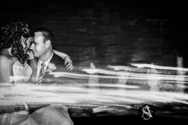 southern-highlands-wedding-photographer-35-of-44