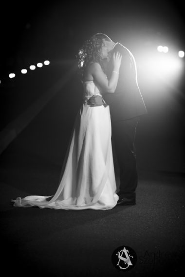 southern-highlands-wedding-photographer-36-of-44