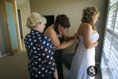 southern-highlands-wedding-photographer-4-of-44