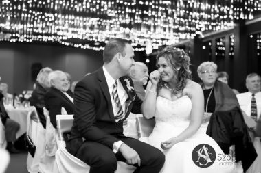 southern-highlands-wedding-photographer-42-of-44