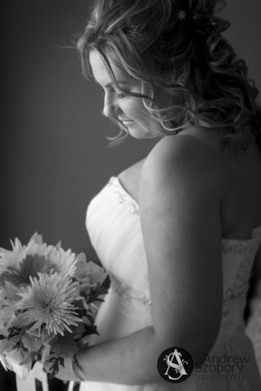 southern-highlands-wedding-photographer-5-of-44