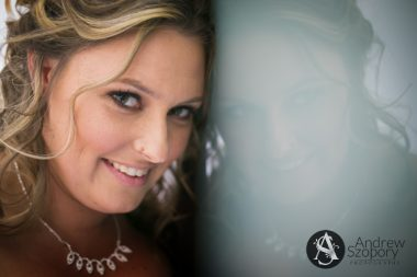 southern-highlands-wedding-photographer-6-of-44