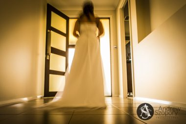 southern-highlands-wedding-photographer-8-of-44