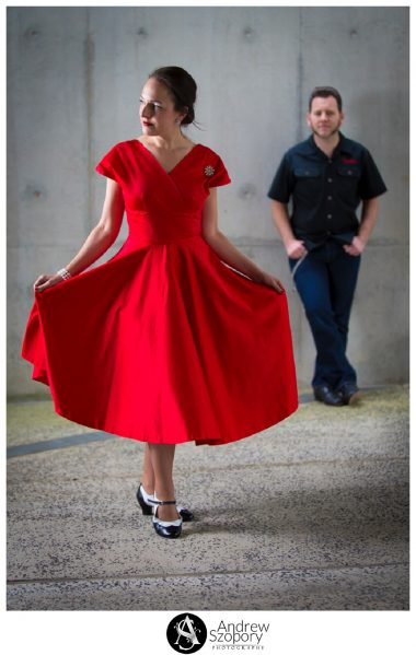 50s-styled-engagement-session_0613
