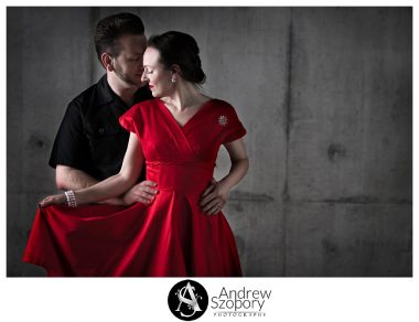 50s-styled-engagement-session_0615